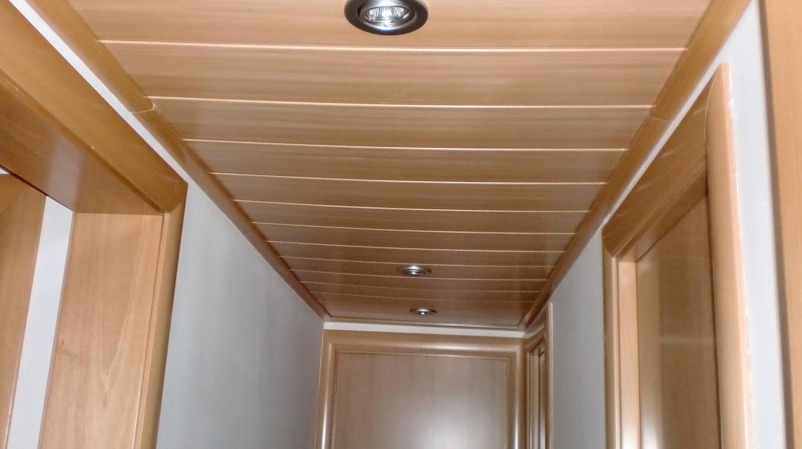 Altillos de madera gallery of casa de madera m con - Altillo de madera ...