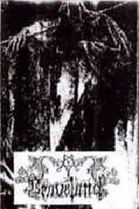 Abruptum 666