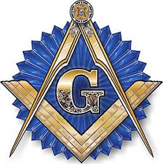 Menyambut bulan puasa 2010 :) Freemason