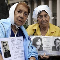 Mães da Praça de Maio