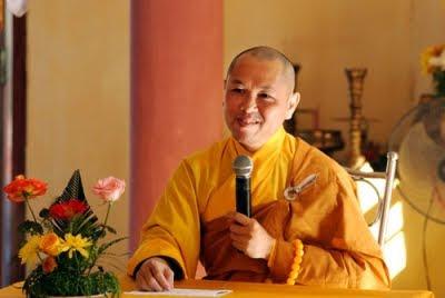 Ngược Dòng Bến Tục - Thượng Tọa Thích Minh ThànhNguoc Dong Ben Tuc