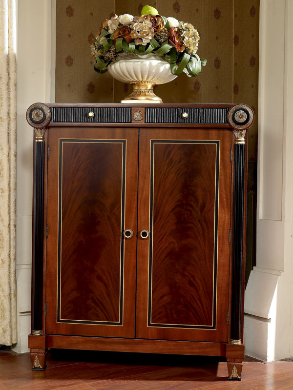 [empire-tv-cabinet.jpg]
