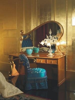 Antique amp Italian Classic Furniture Bedroom Furniture In