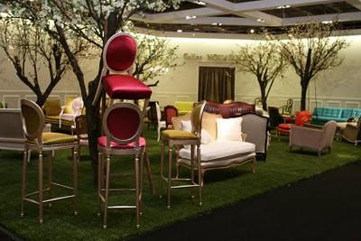 Bedroom Furniture Virginia on Antique Furniture Reproduction   Italian Classic Furniture    April