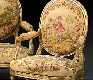 antique living room furniture on Reproduction   Italian Classic Furniture    Antique Living Room