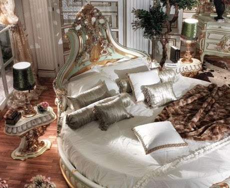 Antiques Furntiure Business Antique Italian Classic Furniture Apte Steps Start