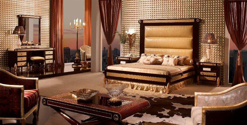 Antique & Italian Classic Furniture September 2010