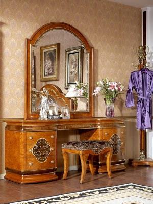antique italian classic furniture renaissance bedroom furniture