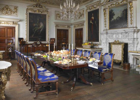 English Queen Anne Furniture & Chairs - Antique & French Furniture : English Queen Anne Furniture & Chairs