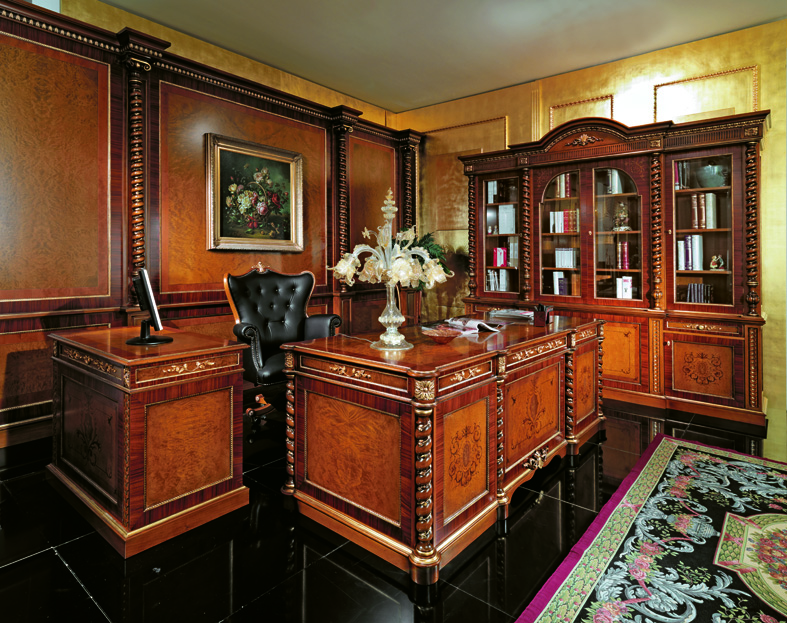 Antique Amp Italian Classic Furniture Best Classic Office