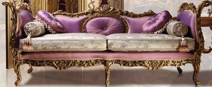 Perfect French Provincial Style Sofa 696 x 286 · 64 kB · jpeg
