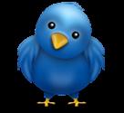 Papinha's no Twitter