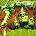 Club Energy Vol.17 (2007)
