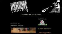 vue du CastelBlog