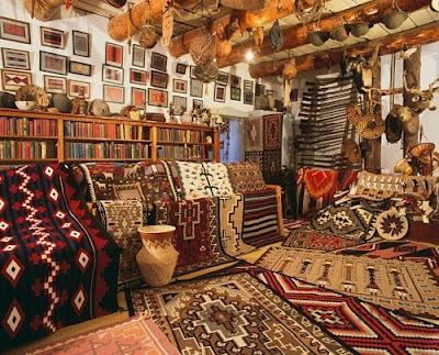 Amelia Payson House Blog Salem Ma Need A Rug