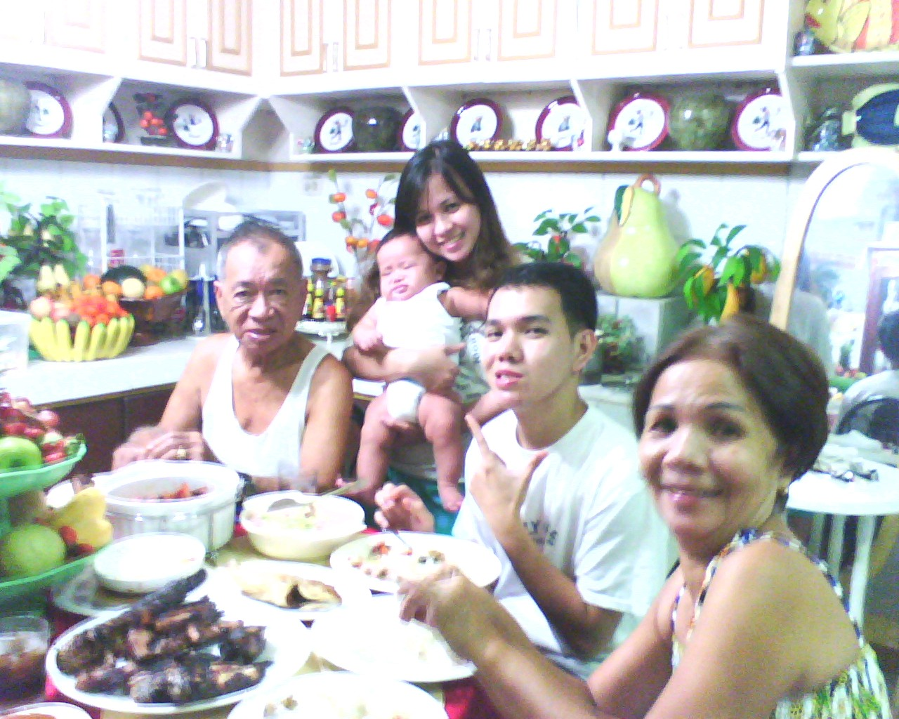[happy+family]