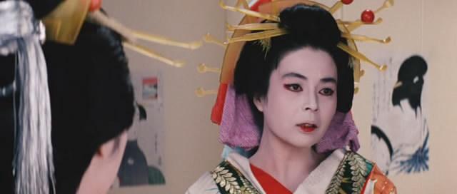prostitutas colmenar viejo prostitutas en japon