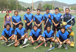 SALTA  2008