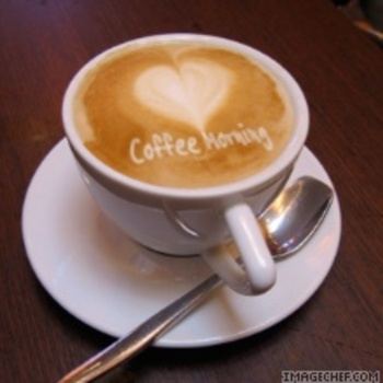 http://2.bp.blogspot.com/_cK9tDfQvrcQ/TEhaFeS-TgI/AAAAAAAAANI/wsap1mhaNWU/s1600/coffee_morning.jpg