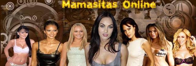 mamasitas online