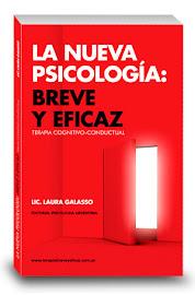 La Nueva Psicología: Breve y Eficaz