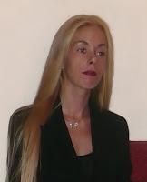 Lic. Laura Galasso