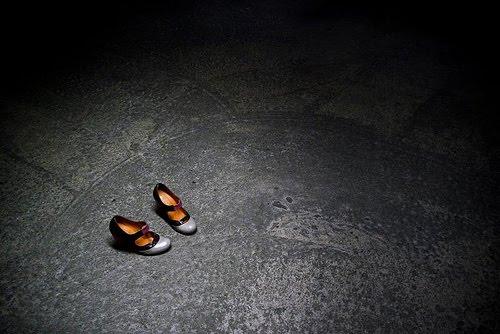 [zapatos]