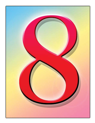 بمناسبة مرور سنوات توبات سوني number-8.jpg