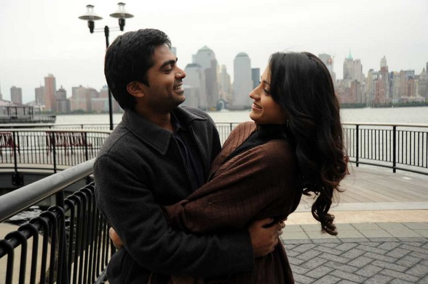 Vinnai Thandi Varuvaya Movie Stills vinnaithandi varuvaya ...
