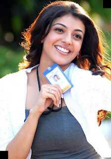 kajal agarwal pics