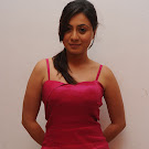 Ektha in Pink Dress  Cute Photos