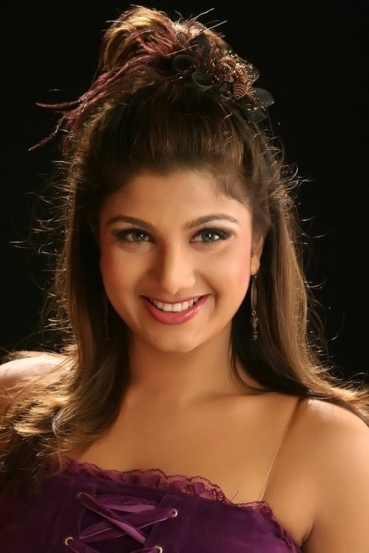 Excellent Hot sexy nude rambha something is