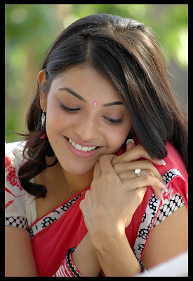 kajal agarwal latest hot stills from aarya 2 arya 2