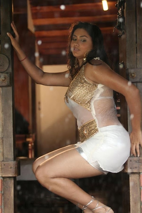 namithas from iddaru monagallu actress pics