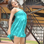 Dalapathi (Maasi) Heroine Archana Gupta Hot Stills