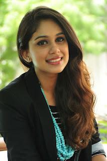 Alisha Actress Images