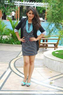 Alisha Actress Photos
