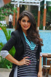 Alisha Telugu Actress