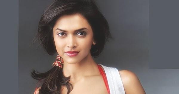 actress hot navel show deepika padukone slim n flat hot navel show