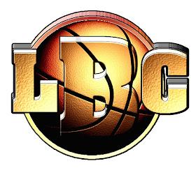 Liga de baloncesto Cristiana
