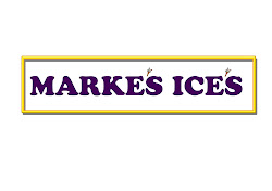 Markes Ices Web Site