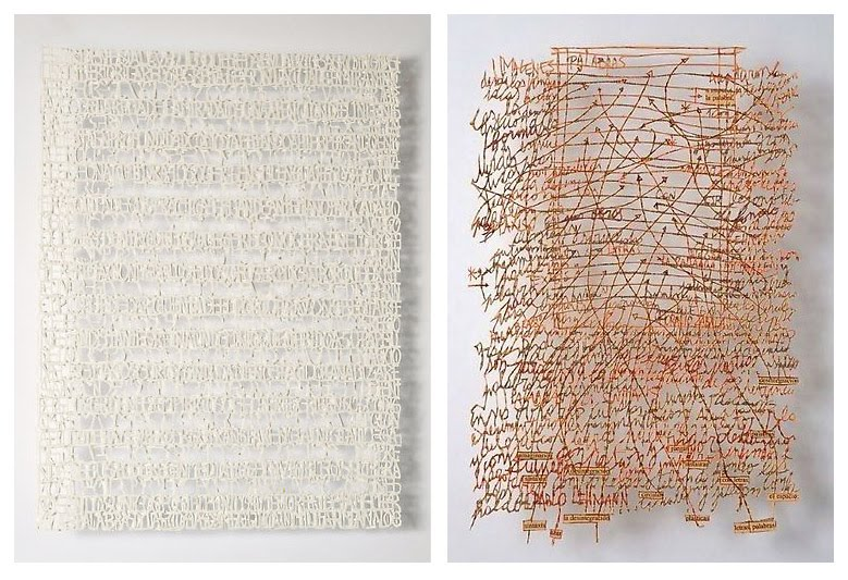 Contemporary Art Gallery New York