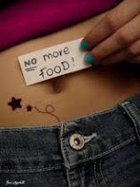 No More!!!!