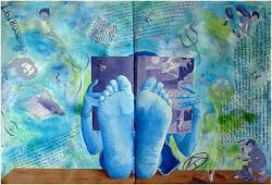 Un laberint de somnis per a lletraferits de tota mena