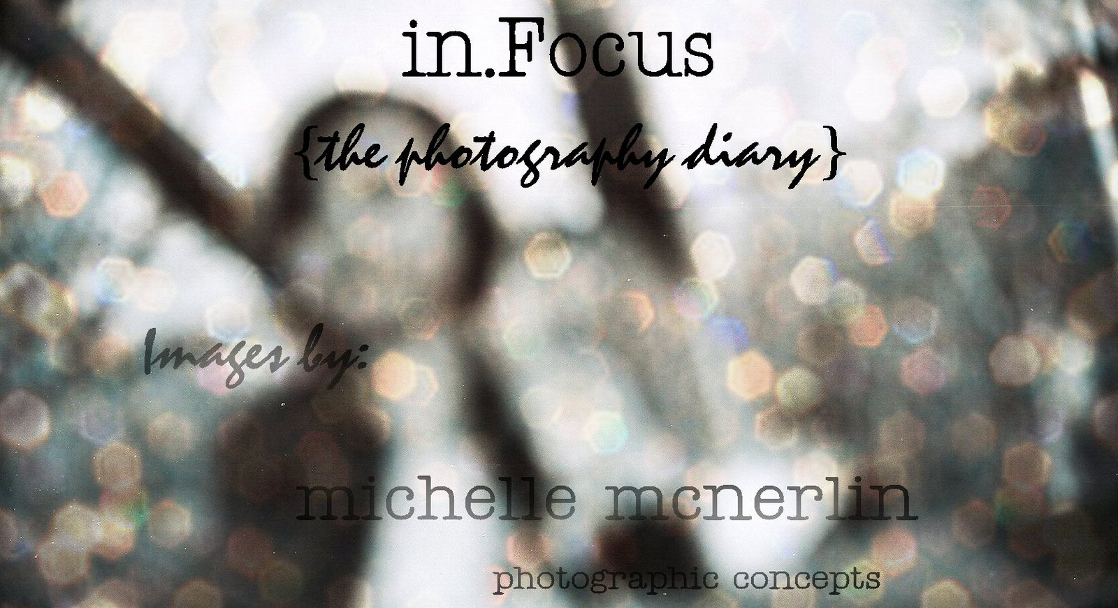 inFocus