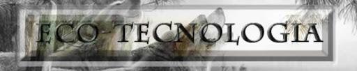 ECO-TECNOLOGIA