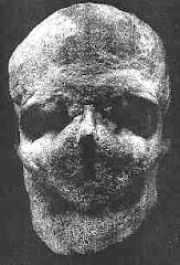 Egil's Skull