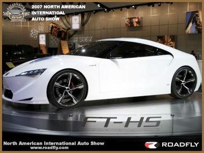 toyota sport car 2013