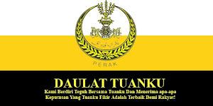 Sultan Adalah Khalifah