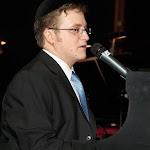 Baruch Levine